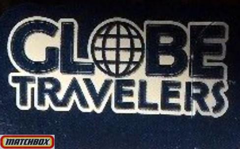GLOBE TRAVELERS (2018)