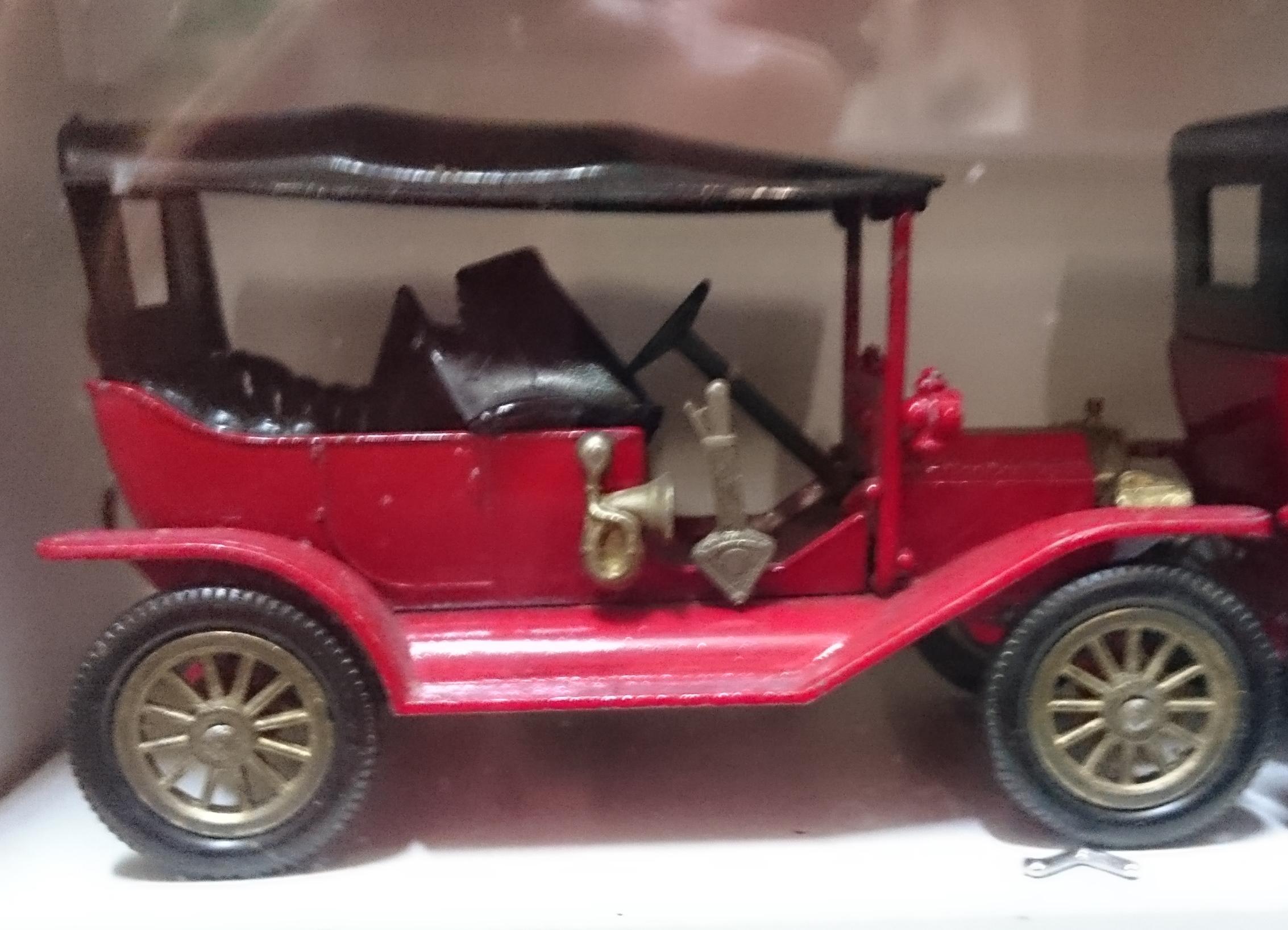 1911 Ford Model T (Y-1).JPG
