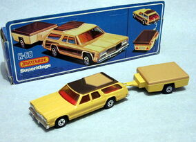 Dodge Monaco and Trailer (K-68).jpg