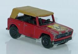 Field car (5028) MX L1210455.JPG
