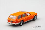 GPJ11 - 80 Mercedes-Benz W 123 Wagon-2