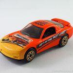 Matchbox - Mazda RX-7 FD 4.jpg