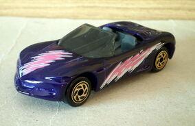 Corvette Stingray III (1994).jpg
