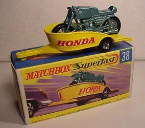 Honda Motorcycle & Trailer.jpg