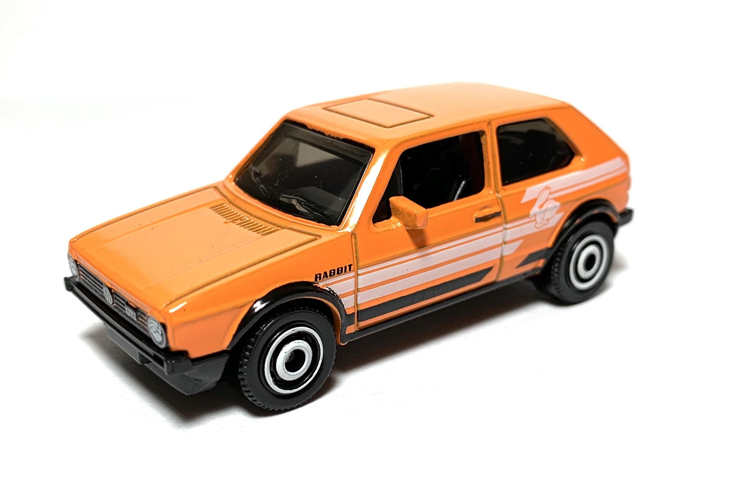 Volkswagenmk12020.jpg