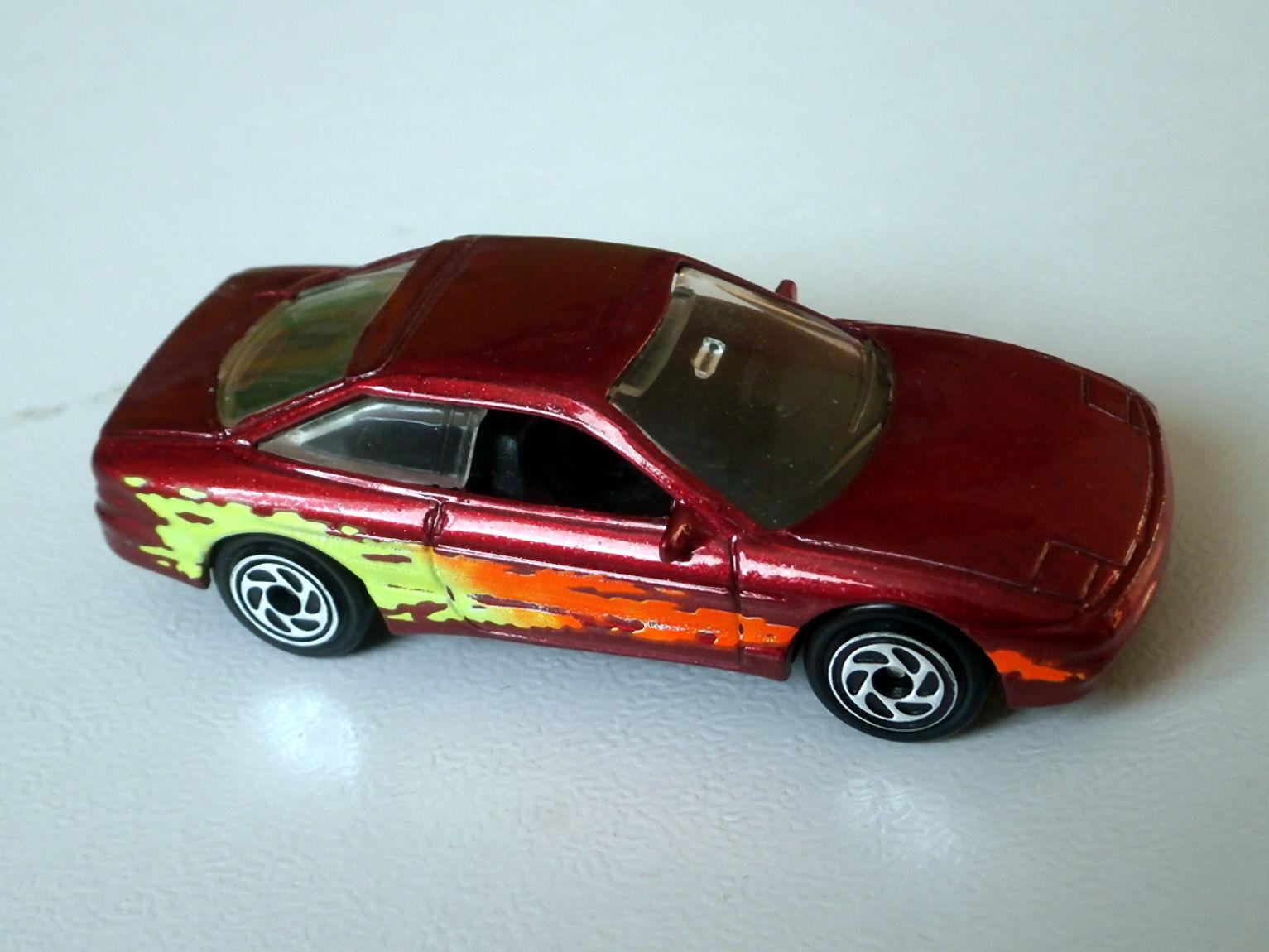 Ford Probe GT (1995).jpg