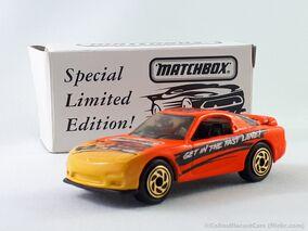 Matchbox - Mazda RX-7 FD 6.jpg