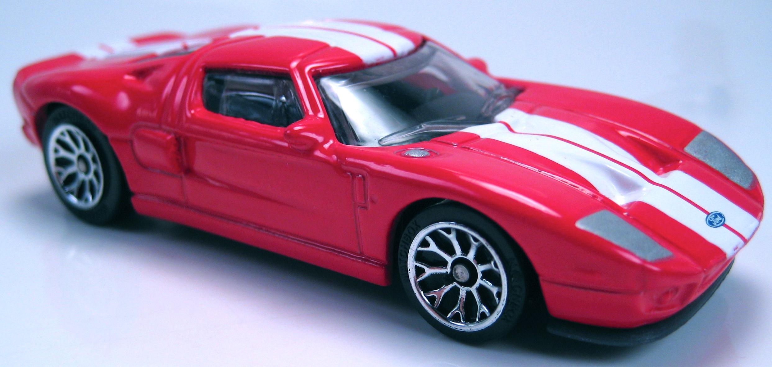 05 Ford GT red.JPG