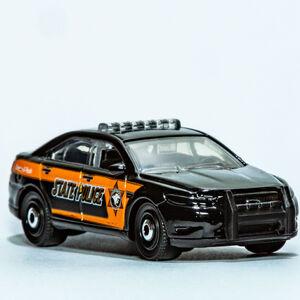 Ford Police Interceptor(1).jpg
