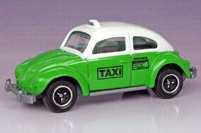 Matchbox Volkswagen Beetle Taxi - 1279ef.jpg