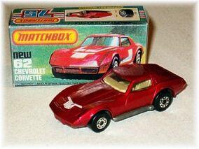 Chevrolet Corvette MB-62.jpg
