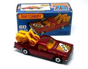 Holden Pick-Up (1980 Maroon).jpg