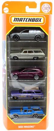 MBX Wagons 5-pack.jpg