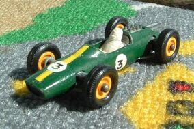 -17 LOTUS RACING CAR.jpg