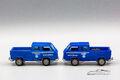 FWM62 - Volkswagen Transporter Crew Cab-5