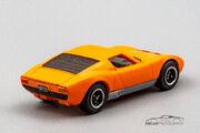 T8984 - Lamborghini Miura P400S (1968)-2