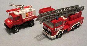 Fire Rescue Set (1985 K-119).jpeg
