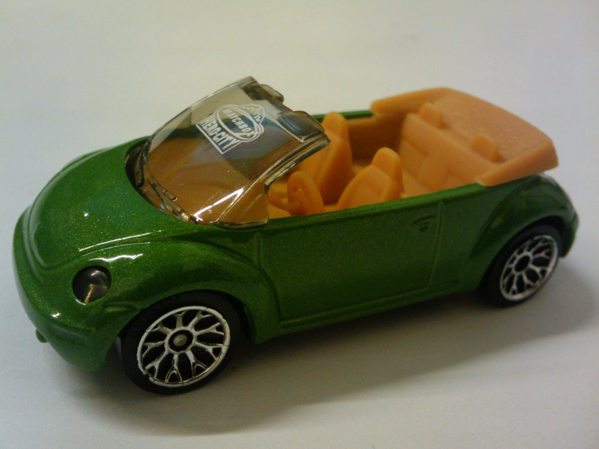 Hero City Concept 1 Beetle Convertible green.jpg