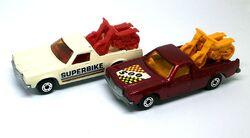 Holden Pick-Up (Versions).JPG