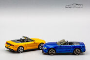 MBX 18 Ford Mustang Convertible-3