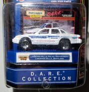 MB466-OVP-2000-Collectibles-D.A.R.E.