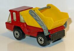 Skip truck (4496) MX L1190170.JPG