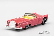 GKK44 - 1957 Ford Thunderbird-1