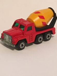 Cement truck.jpg