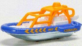 Sea Spy Cast.jpg