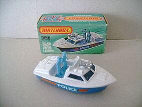 Police Launch (MB52).jpg