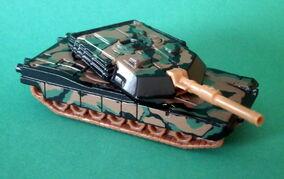 Abrams Tank (1998).jpg