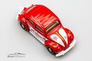 GMN02 - 62 VW Beetle-1-2