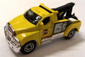 MBX Tow Truck.JPG