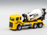 Cement King HD (RW040)
