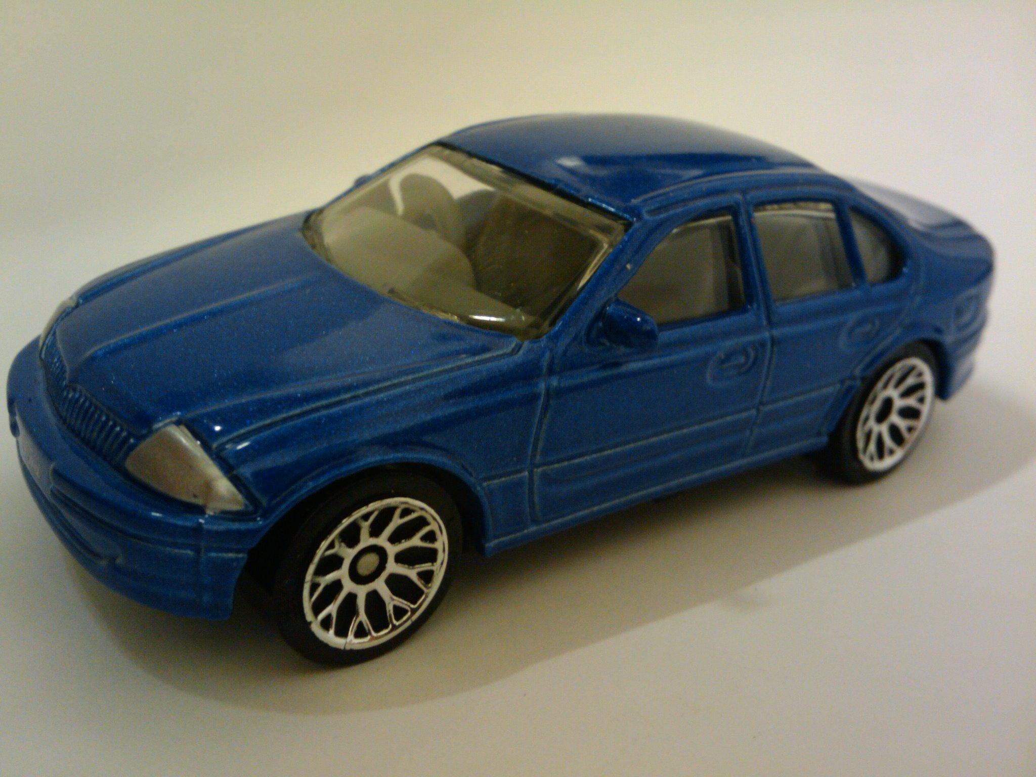 Ford Falcon blue.jpg
