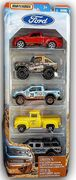 Ford Truck (2020 5-Pack)