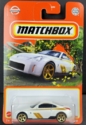 2021 2003 Nissan 350Z.png