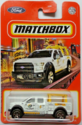 2021 15 Ford F-150 Contractor Truck.png