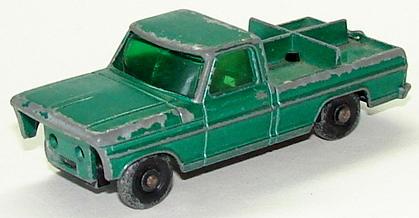 6950 Kennel Truck.JPG