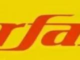 Superfast Series (2020)