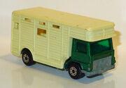 Horse-Box (4569) MX L1190591