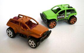 4X4 Buggy (MBX).jpg
