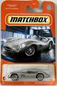 2021 1956 Aston Martin DBR1.png