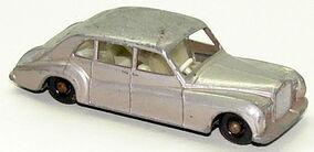 6444 Rolls Royce Phantom.JPG