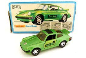 Porsche Turbo (K-70 Green).jpg