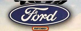 Ford Truck (2019 Series logo).jpg