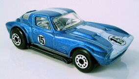 65 Corvette Grand Sport MB2-G1 blue Macau.JPG