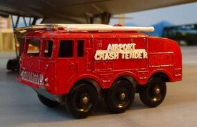 Foamite Crash Tender.jpg