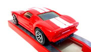 2005 Ford GT - Buried Treasure 49 - 05 - 3