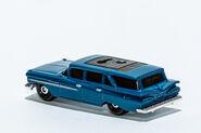 59 Chevy Wagon (6)